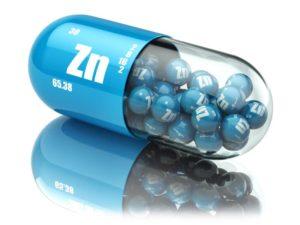 zinc-supplement-2