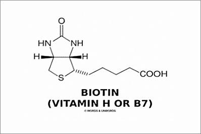 vitamin_h